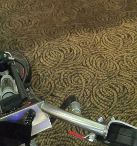 Carpet Cleaning Royal Oak