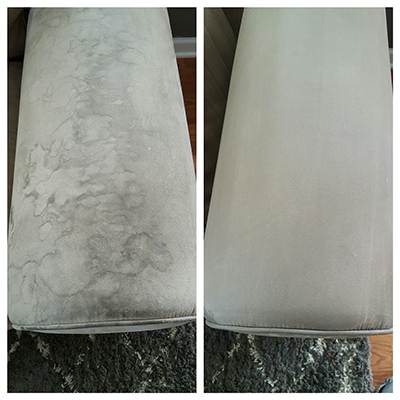 Upholstery Cleaning Bloomfield MI