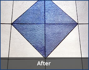 Carpet Amp Upholstery Cleaning Livonia Mi 24 7 Emergency