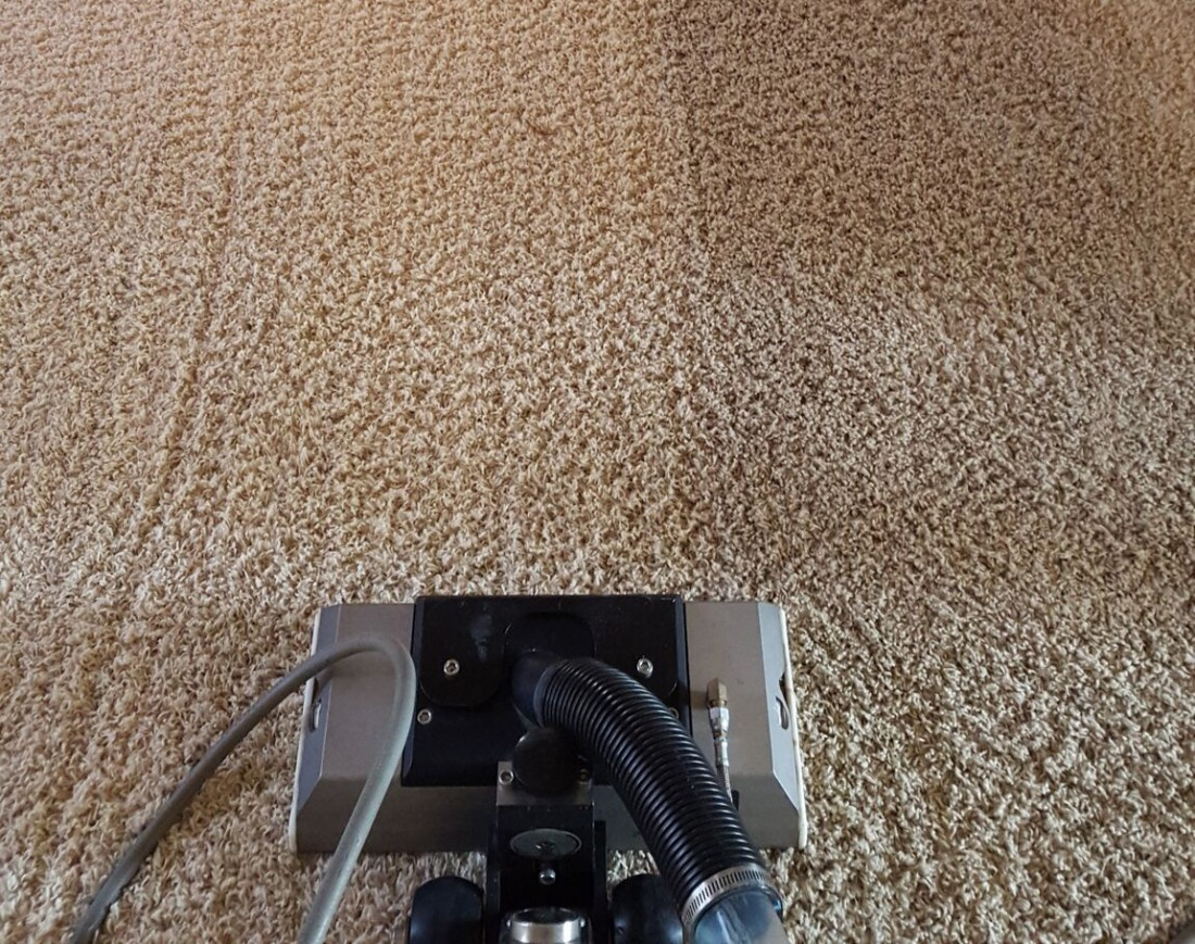 Home Carpet Cleaning Livonia MI - Upholstery, Furniture Cleaning | Greener Method - carpetresi