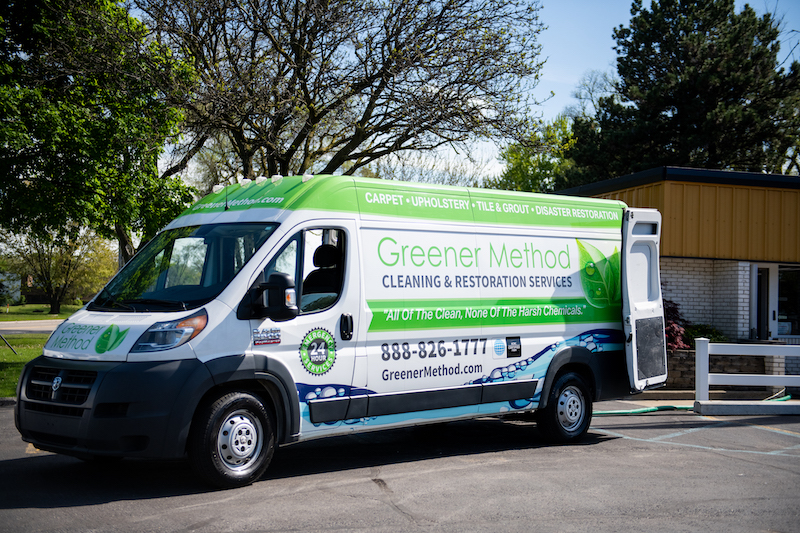24/7 Water Damage Restoration & Extraction: Livonia MI | Greener Method - GM_Emergency_Flood_Cleaning_
