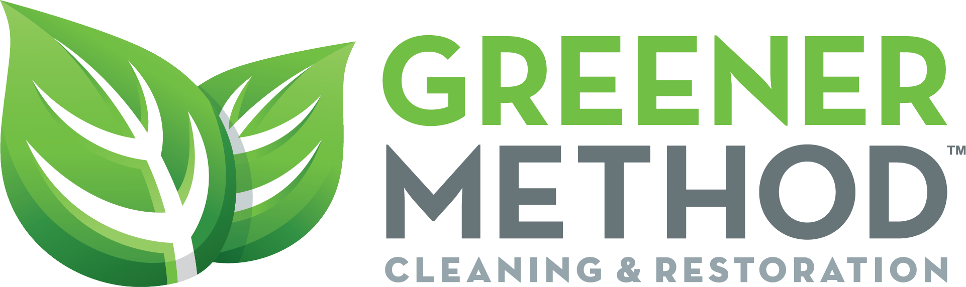 Greener Method
